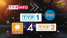 Telewizja Na Karte Polsat.Cyfrowy Polsat