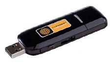 Huawei e182e firmware download: modem(netsetter) dashboard.