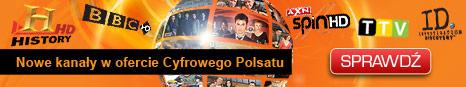 www.cyfrowypolsat.pl/CMS/media/img/v4/imgRD/cponline/nowe-kanaly-w-ofercie-styczen-2012-466x87.jpg