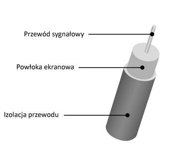 www.cyfrowypolsat.pl/CMS/media/img/v4/imgRD/obrazki/rys_techniczne/montaz_07(1).jpg