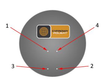 www.cyfrowypolsat.pl/CMS/media/img/v4/imgRD/obrazki/rys_techniczne/montaz_11(1).jpg