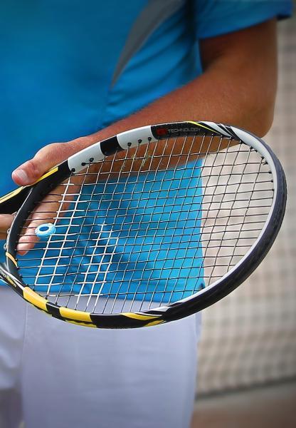 program tv cyfrowy polsat tenis turniej atp w dausze na kanale eurosport 2. Black Bedroom Furniture Sets. Home Design Ideas