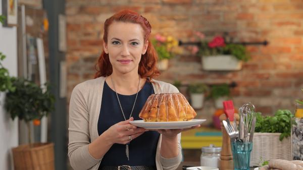 Kuchnia Plus Marieta Marecka 0425