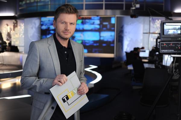 Program Tv Ttv