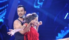 Dancing with the Stars. Taniec z gwiazdami 2