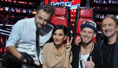 The Voice of Poland. Bitwa