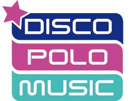 disco-polo-music.jpg