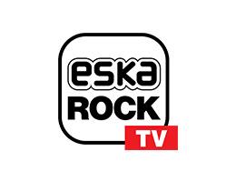 eska-rock-tv.jpg