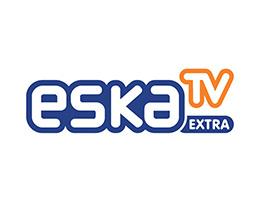 eska-tv-extra.jpg