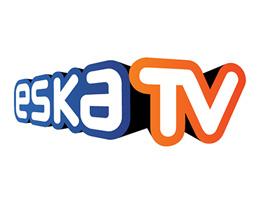 eska-tv.jpg