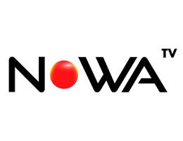 nowa-tv.jpg