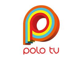 polo-tv.jpg