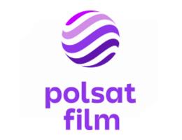 polsat-film-hd.jpg