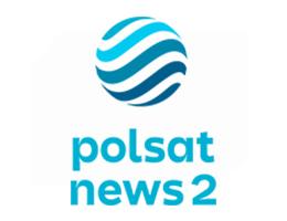 polsat-news-2.jpg