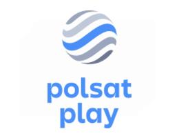polsat-play-hd.jpg