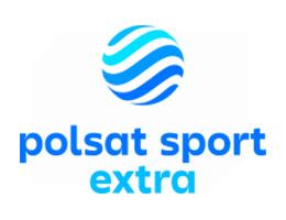 polsat-sport-extra-hd.jpg