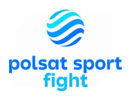 polsat-sport-fight-hd.jpg