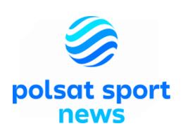 polsat-sport-news-hd.jpg
