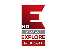 polsat-viasat-explore.jpg