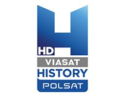 polsat-viasat-history.jpg