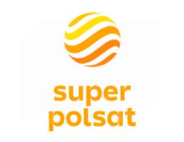 super-polsat-hd.jpg
