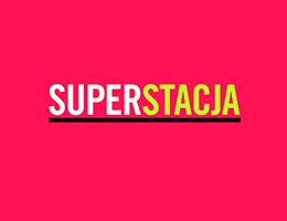 superstacja.jpg