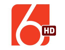 tv-6-hd.jpg