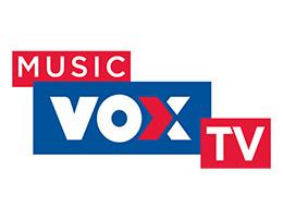 vox-music-tv.jpg