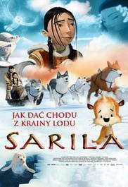 Sarila