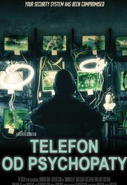 Telefon od psychopaty
