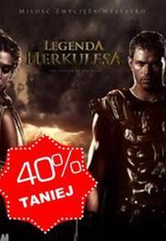 Legenda Herkulesa