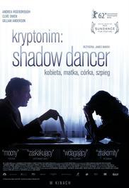 Kryptonim: shadow dancer