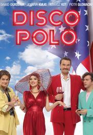 Disco Polo - opis filmu