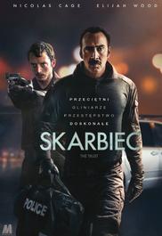 Skarbiec