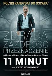 11 Minut
