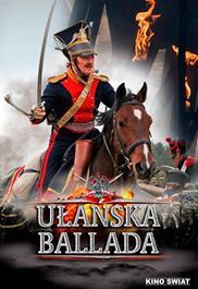 Ułańska ballada - serial