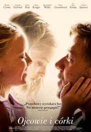 Ojcowie i córki - opis filmu