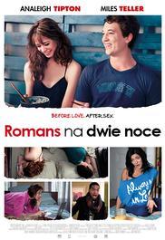 Romans na dwie noce