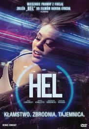 Hel - opis filmu