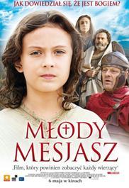 Młody Mesjasz - opis filmu