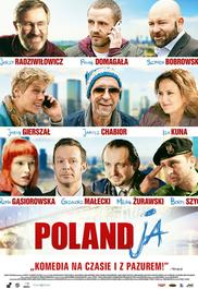 PolandJa