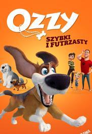 Ozzy - opis filmu