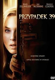 Przypadek 39 - opis filmu