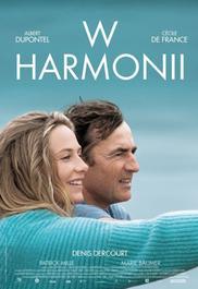 W harmonii