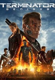 Terminator: Genisys - opis filmu