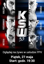 KSW 35