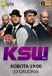 KSW 41