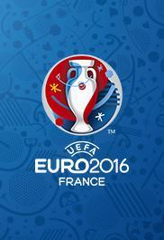 UEFA EURO 2016 dla Abonentów