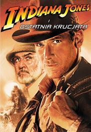 Indiana Jones i ostatnia krucjata