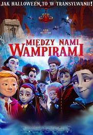 Między nami wampirami  - opis filmu